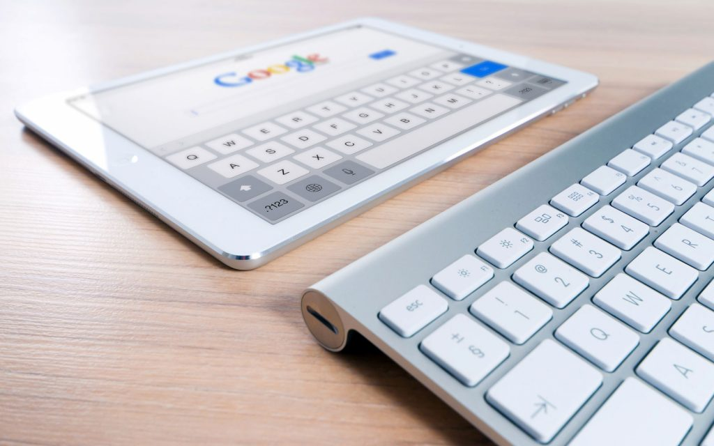 4 Reasons Why Franchise Business Need To Use Local Google Ads