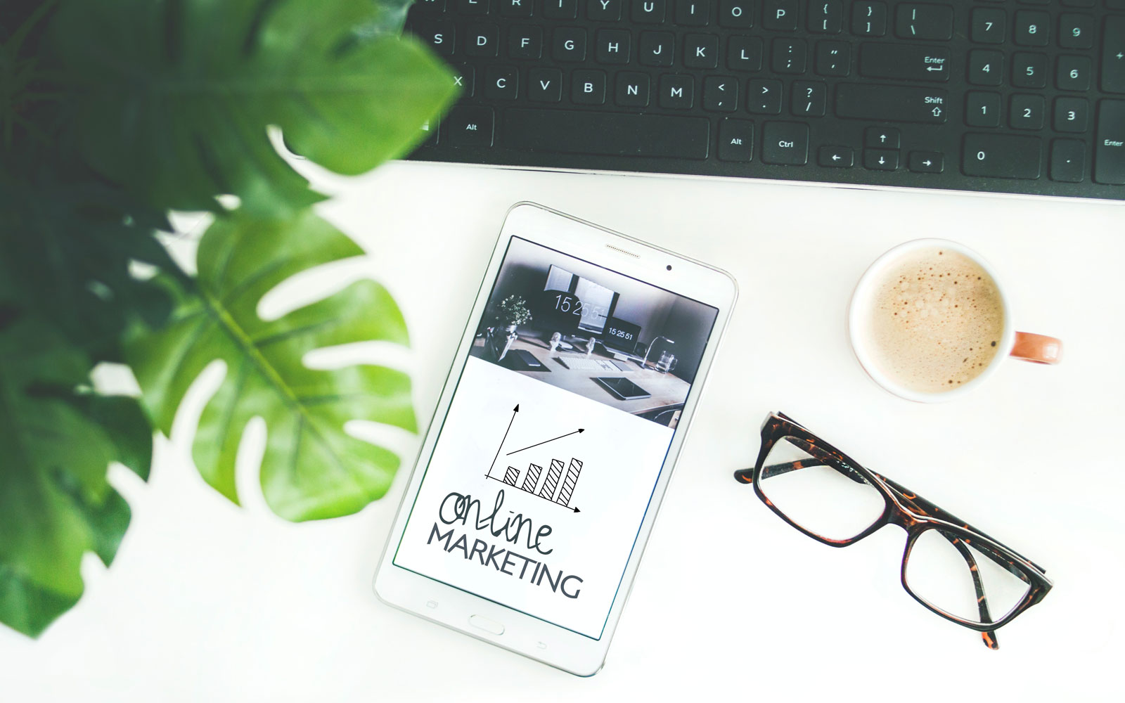 Winning the Sales - 3 Ways to Market Your Franchised Business Using Digital Marketing