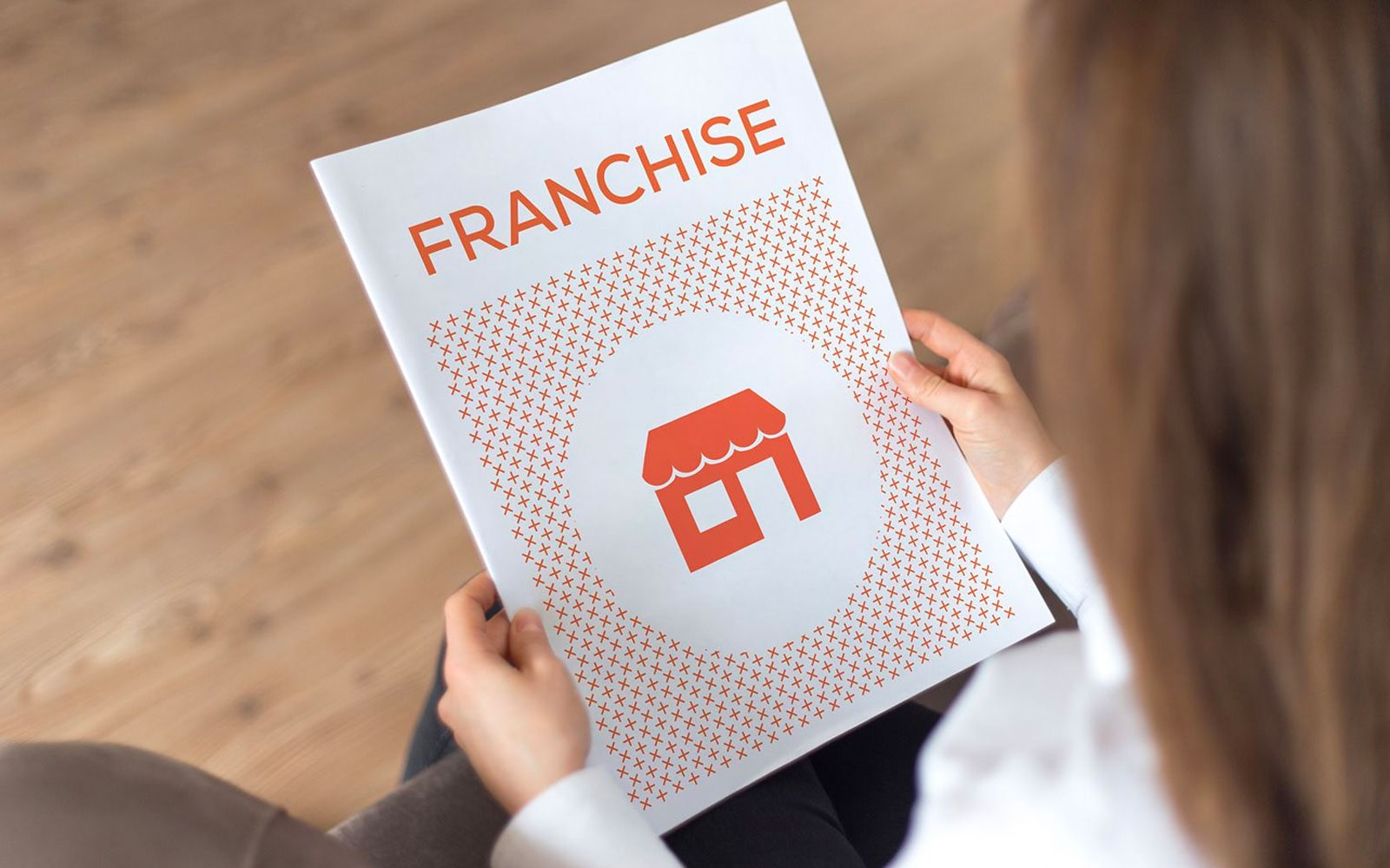 Franchise-Disclosure-Documents