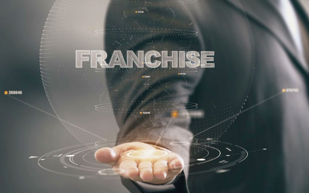 4 Key Factors to Consider for Your Franchise Business