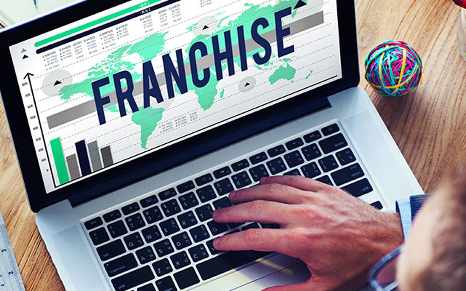 business-franchise-model