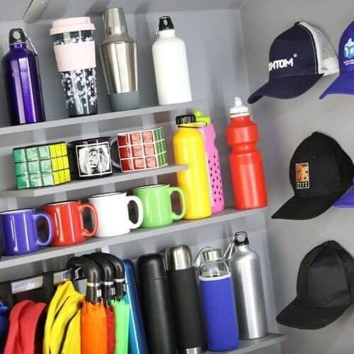 Promotional-products-take-the-advertising-campaign