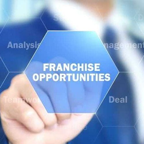 commercial-printing-franchise-business