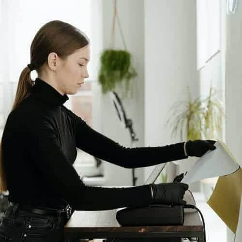 home-based-printing-buissness-opportunity