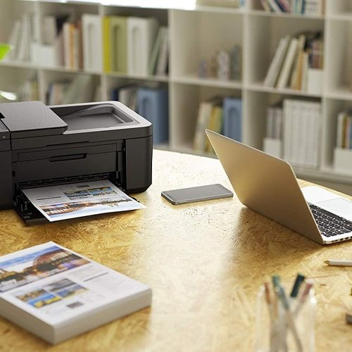 home-based-printing-buissness3-min