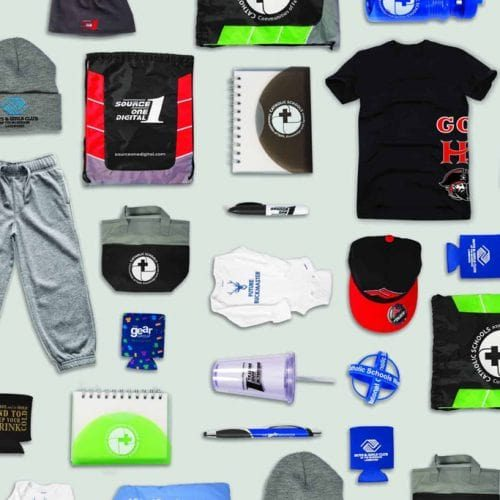 promotional-products-distributorship